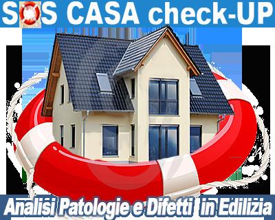 diagnosi delle costruzioni edili termografia edile