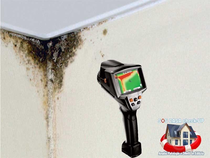 TERMOGRAFIA: soluzioni-per-umidità-e-muffa-sulle-pareti