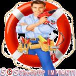 SOS-casa-check-up-impiantistico-difetti-impianti-riscaldamento-elettrico-condizionamento