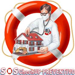sos-casa-checkup-preventivo-vizi-difetti-patologie