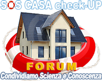 sos-casa-checkup-FORUM-Logo