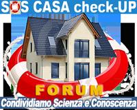 sos-casa-checkup-FORUM-Logo