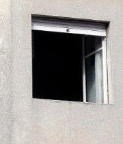 ponti termici serramenti