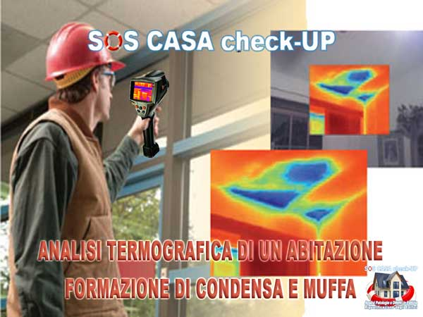 TERMOGRAFIA: analisi-termografica-formazione-condensa-muffe
