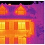 analisi termografica