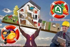 collaudo-energetico-degli-edifici
