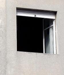Ponti termici dei serramenti, individuarli con la termografia