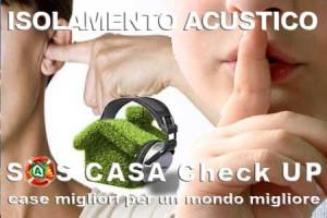 requisiti-acustici-passivi-degli-edifici
