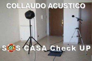 COLLAUDO-ACUSTICO-dei-requisiti-acustici-passivi-degli-edifici
