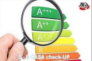 analisi-energetica-edificio-attestato-di-certificazione-energetica