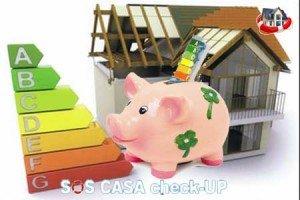 analisi-energetica-edificio-riaparmio-energetico-edificio-valore-classeA