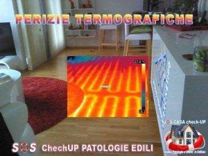 termografia-edilizia-perizie-termografiche-torino