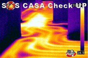 servizio termografia-per-ricerca-perdite-acqua