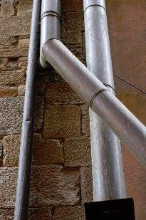 Perdita d'acqua o ostruzione nei tubi? La Videoispezione risolve