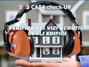 verifica-vizi-acustici-isolamento-acustico-degli-edifici