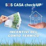 incentivi-dm-28-12-2012-conto-termico