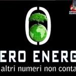 edifici ad energia quasi zero