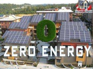 casa passiva edifici a energia zero