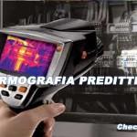 termografia predittiva quadri elettrici