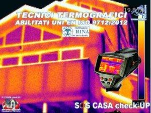 termografia-a-ivrea-ingegnere consulenza termografica