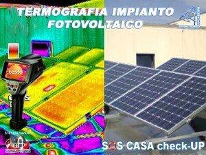 termografia-impianto-fotovoltaico-su-tetto-piano-vercelli-alessandria
