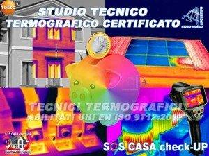 costo termografia torino milano biella vercelli verona