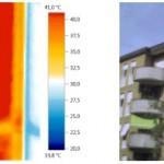 termografia strutturale