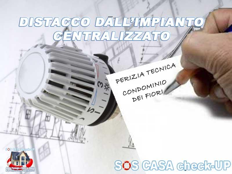 Relazione-Tecnica-distacco-riscaldamento-condominiale-centralizzato
