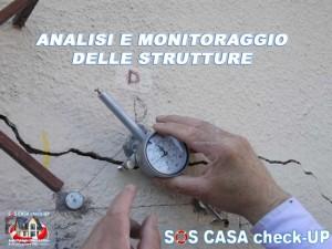 monitoraggio-delle-crepe-nei-muri-e-strutture