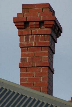 Scarico a tetto obbligatorio dal 1 settembre 2013