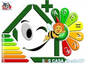Come controllare la certificazione energetica