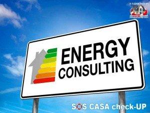 consulenza-energetica
