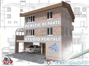 PERIZIA-DI-PARTE