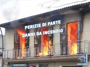 Richiesta risarcimento danni incendio PERIZIA-DANNI-DA-INCENDIO