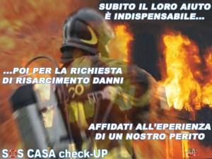 perito-assicurativo-per-richiesta-risarcimento-danni-da-incendio