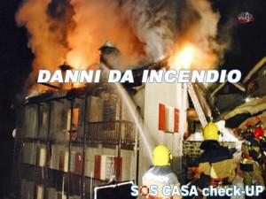 perito-di-parte-danni-da-incendio