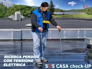 ricerca-perdite-acqua-a-Torino