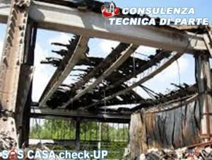 richiesta-risarcimento-danni-da-incendio-in-capannone-artigianale-industriale