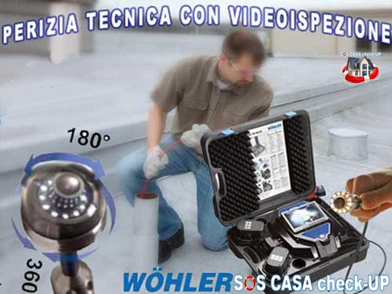 videoispezione-perizia-tecnica-per-ricerca-cause ...