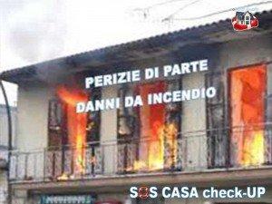 PERITO-Perizia-di-Parte-danni-da-incendio-perito-assicurativo