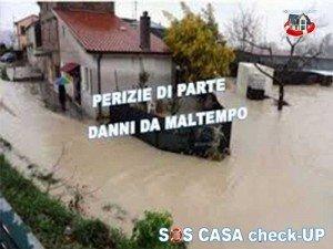 PERITO-Perizia-di-Parte-danni-da-maltempo-o-eventi-atmosferici