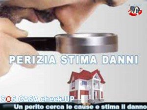 PERITO-Perizia-di-Parte-stima-dei-danni-subiti-per-risarcimento-assicurazione