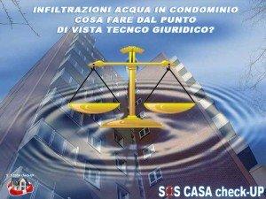 perito-avvocato-per-risarcimento-danni-da-infiltrazioni-acqua-in-condominio