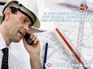 perito-di-parte-perizia-di-parte-CTP-ingegnere-forense
