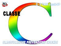 Prevenzione-incendi-classe-C