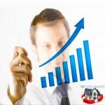 analisi-bilancio-condominio