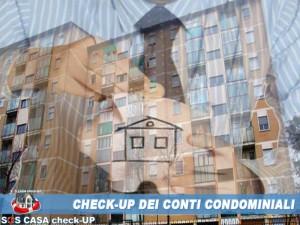come controllare conti-del tuo condominio