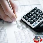 controllo-contabilità-condominiale