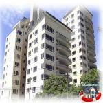 controllo-gestione-condominio
