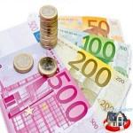 perizia-contabilità-condominio